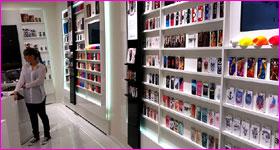 Boutique Tendance Coques Smartphones